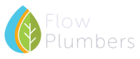 Flow Plumbers, click for home page