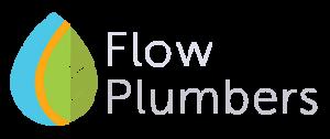 Flow Plumbers | Plumbing Services Hastings Logo