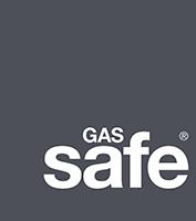 Gas Safe certified works